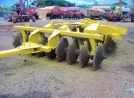 grade aradora 18x34